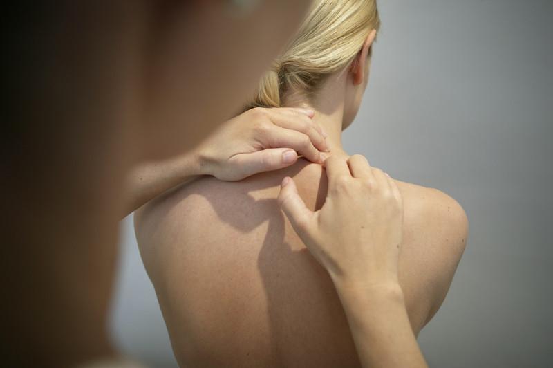 Thai massage in augsburg